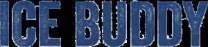 Ice Buddy Logo